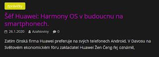 http://azanoviny.wz.cz/2020/01/26/sef-huawei-harmony-os-v-budoucnu-na-smartphonech/