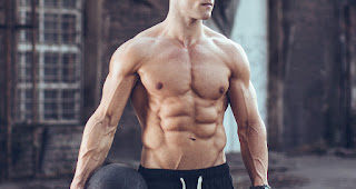 5 best abs workout in hindi
