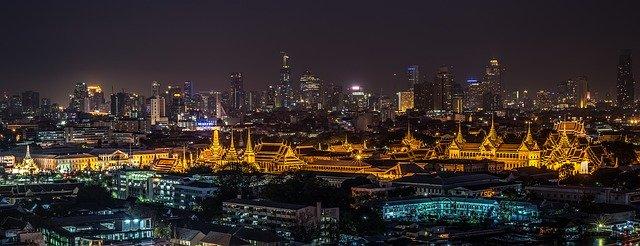 Best Place to Visit in Thailand , Thailand Bangkok, Bangkok, Bangkok time, Bangkok hotel, Bangkok currency, Bangkok to Phuket, Bangkok to Pattaya