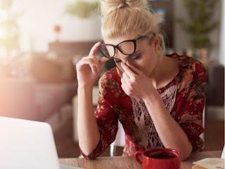 cara-mengatasi-stres-kerja-pada-karyawan-mudah-dilakukan