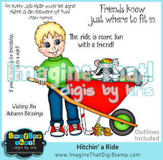 http://www.imaginethatdigistamp.com/store/p45/Hitchin%27_a_Ride.html