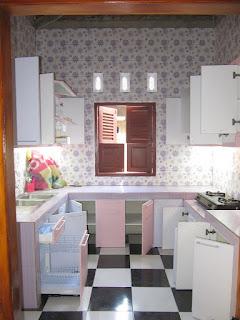 Kitchen Set 5 Meter   6 Meter   7 Meter