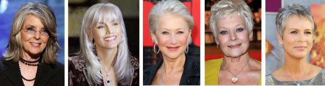 Natural Way To Remove Gray Hair