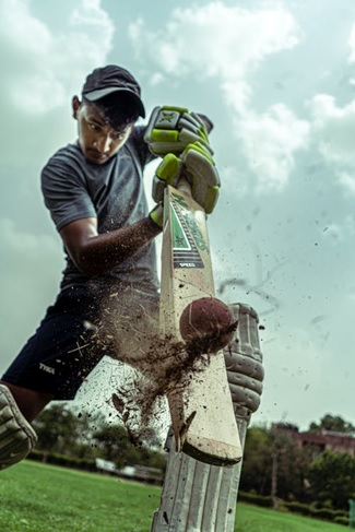 Why is Cricket Still So Popular in India?