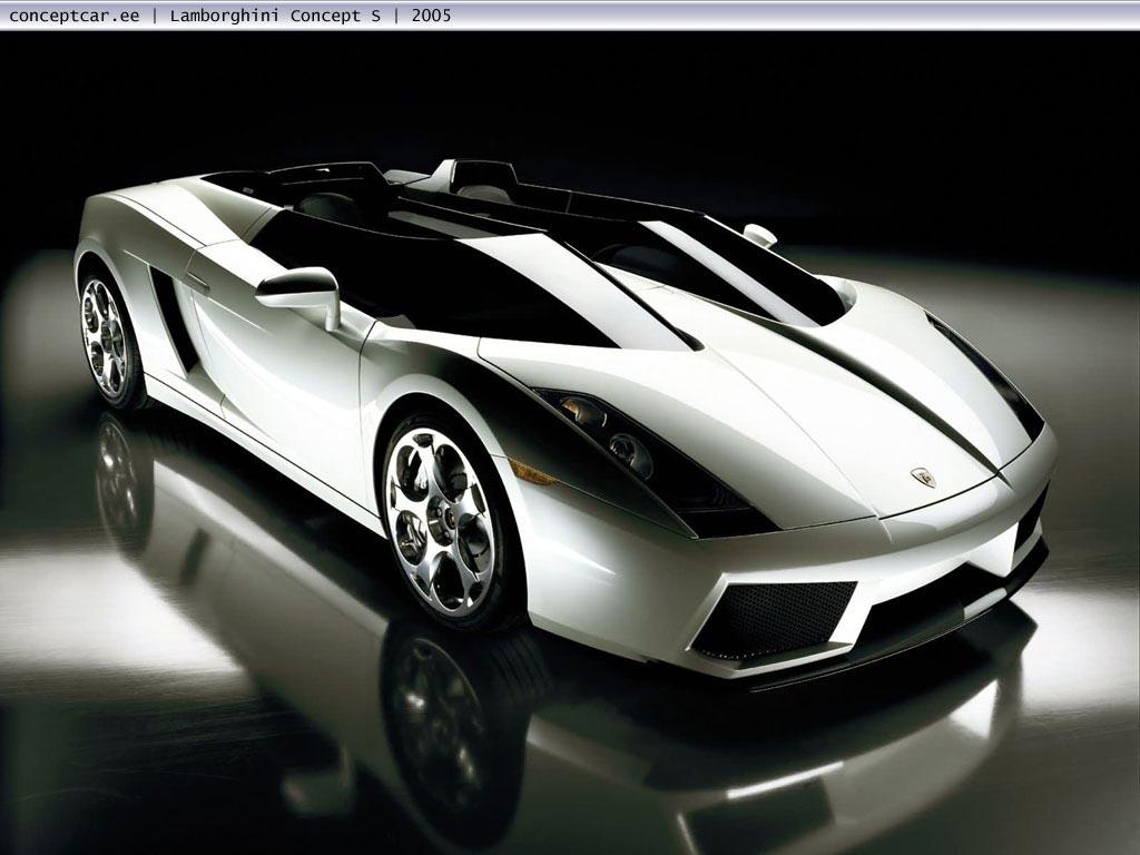 Design Car Rental Free Exotic Cars Wallpaper