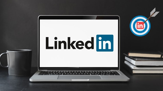LinkedIn 2020 Complete Guide For Business and Marketing - Udemy course 100% Off