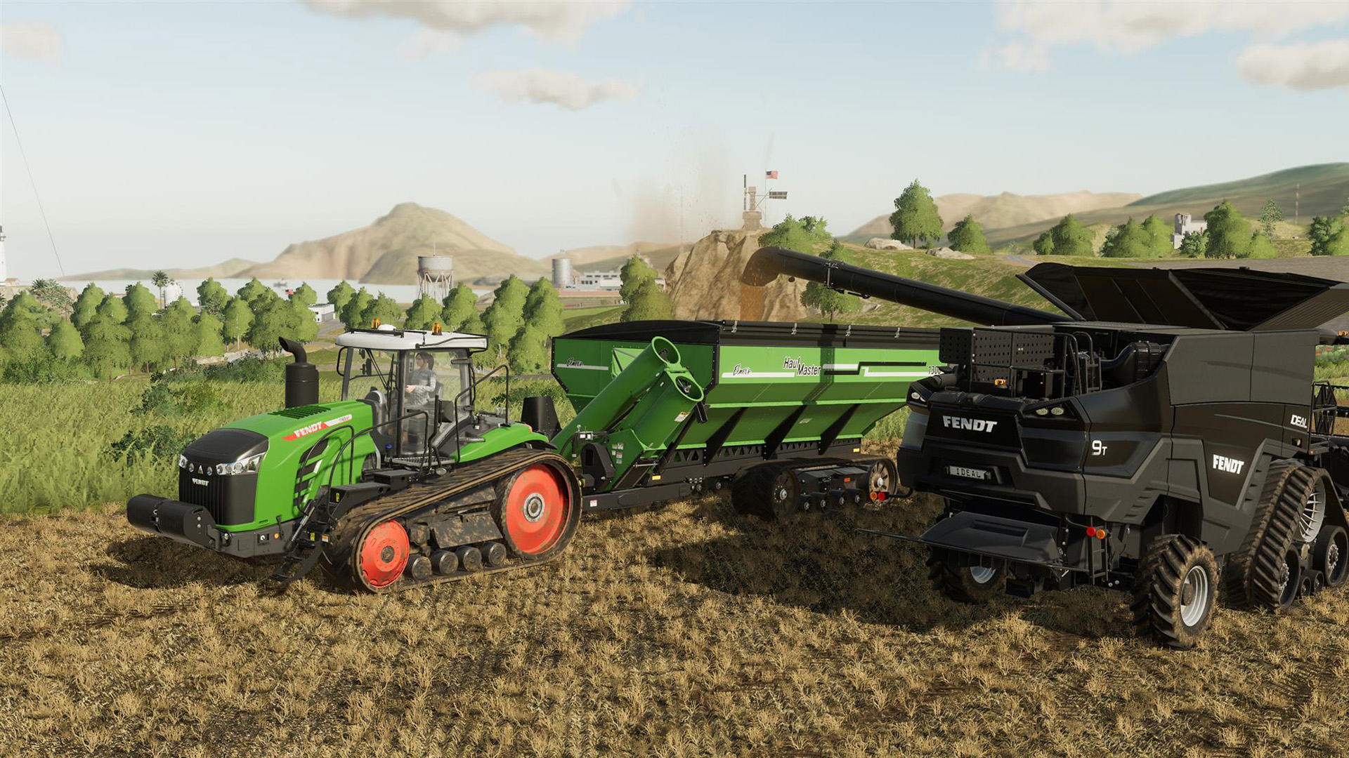 farming-simulator-19-premium-pc-screenshot-01