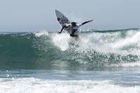 sopela campeonato surf 13