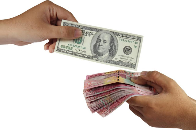 3 Perbezaan Antara Bitcoin dan Bitcoin Cash