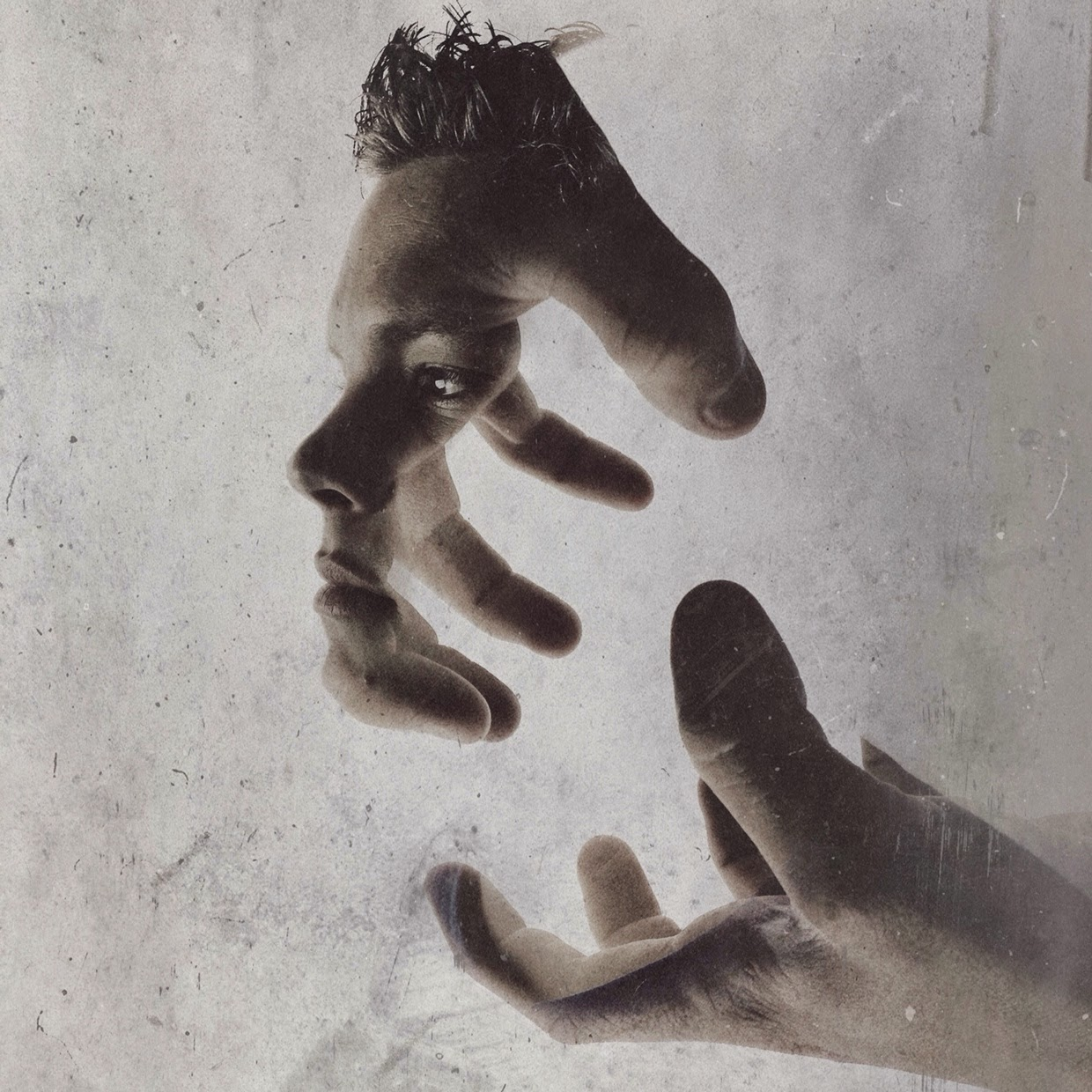 01-Brandon-Kidwell-Stories-in-Double-Exposure-Portrait-Photographs-www-designstack-co