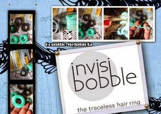 http://invisibobble.com/