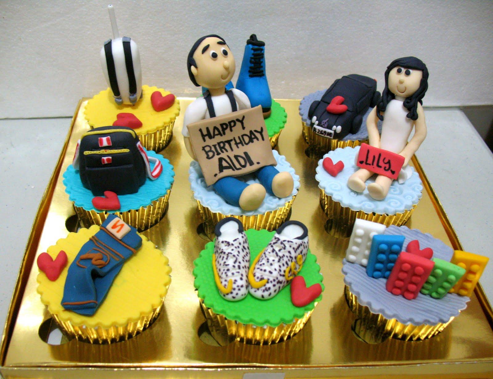 Aldi Birthday Cakes
