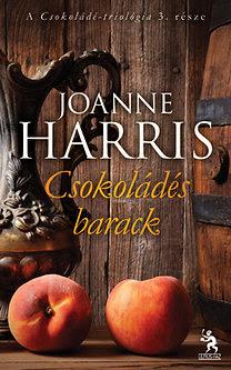 http://moly.hu/konyvek/joanne-harris-csokolades-barack