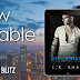 Release Blitz & Giveaway -  Atonement by L.K. Shaw