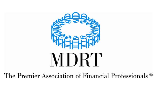 MDRT Academy
