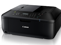 Canon PIXMA MX531 Driver Download - Windows, Mac, Linux