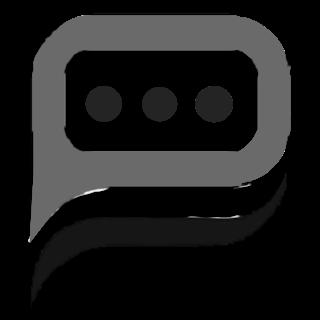 Black Sandesh apk design logo png