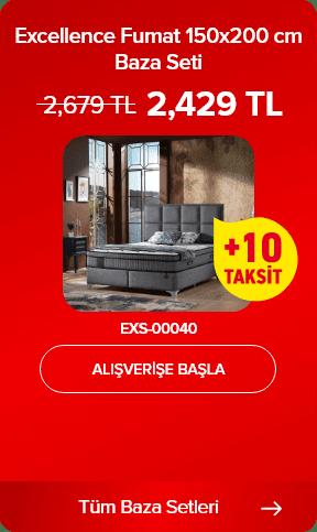 EXS-00040