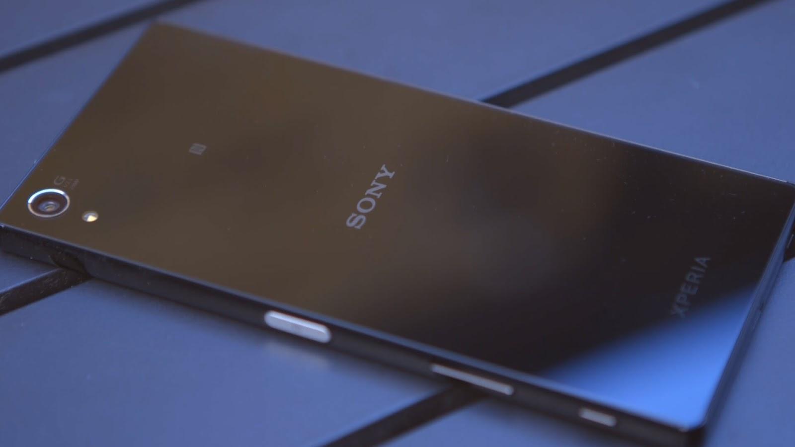 Berdasarkan Laporan Terbukti Bahwa Smartphone Sony Paling Stabil