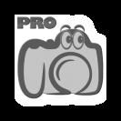 Photographer's companion Pro Apk v1.4.16 [Paid]