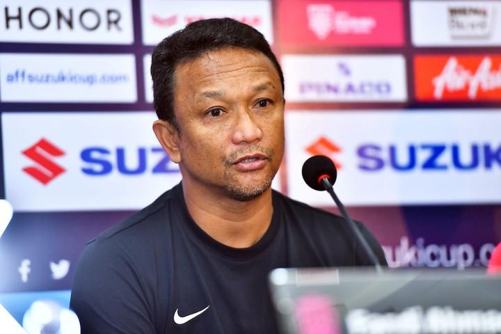 HLV Singapore: 'Chúng tôi tự tin sẽ có 3 điểm từ U22 Việt Nam' Hlv-singapore-chung-toi-tu-tin-se-co-3-diem-tu-u22-viet-nam1575252577