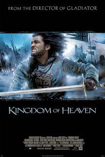 Kingdom of Heaven<br><span class='font12 dBlock'><i>(Kingdom of Heaven)</i></span>