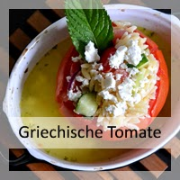 http://christinamachtwas.blogspot.de/2015/03/gegrillte-tomate-mit-griechischer.html
