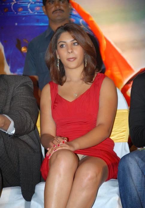 Richagangopadhyaypantyvisiblephotos South Indian Actresses Wardrobe Malfunction Photos