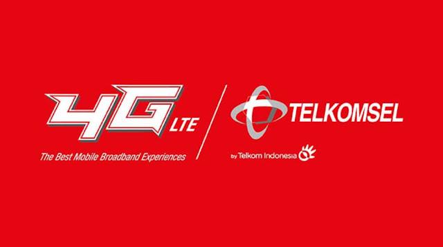 Cara Dapat Promo Telkomsel Gratis Paket Internet Kuota hingga 40GB, Begini Langkah Mengaktifkannya