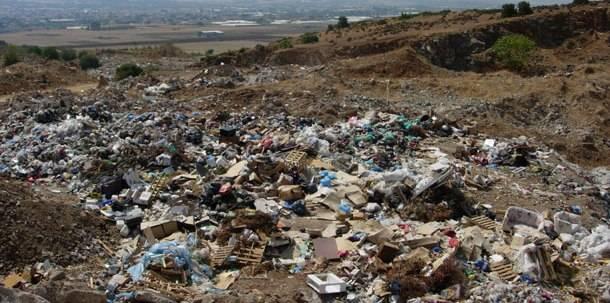 Μονάδες Επεξεργασίας Βιοαποβλήτων δρομολογεί στα νησιά των Β. Σποράδων η Περιφέρεια Θεσσαλίας