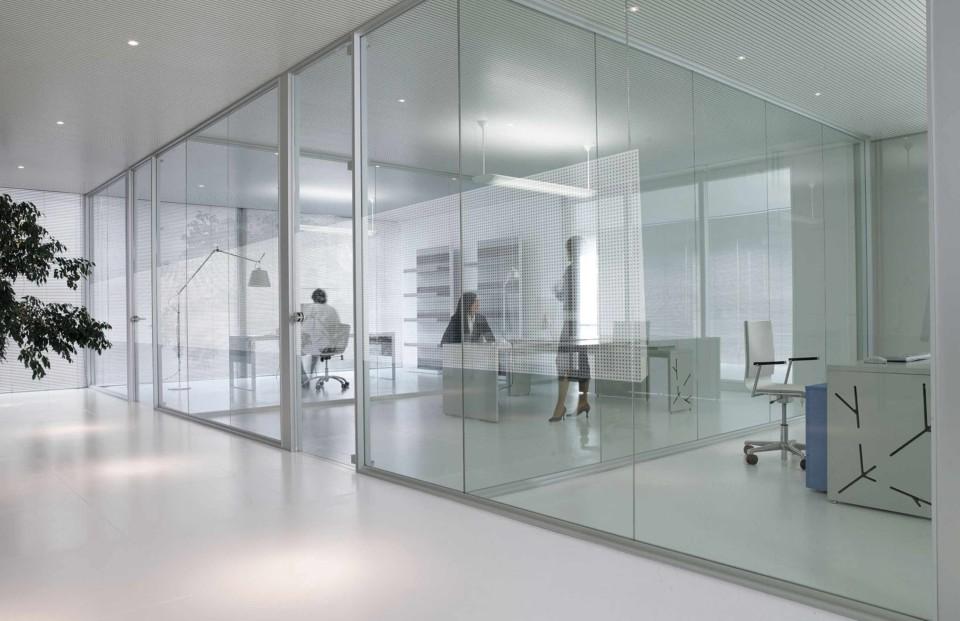 Cerramientos de cristal alicante presupuesto gratis for Cerramientos de vidrio para interiores