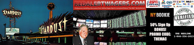 Premium Sports Betting Picks