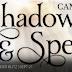 Preorder Blitz - Shadows & Spells by Cameo Renae