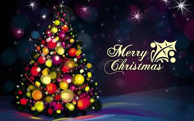 merry-christmas-shayari