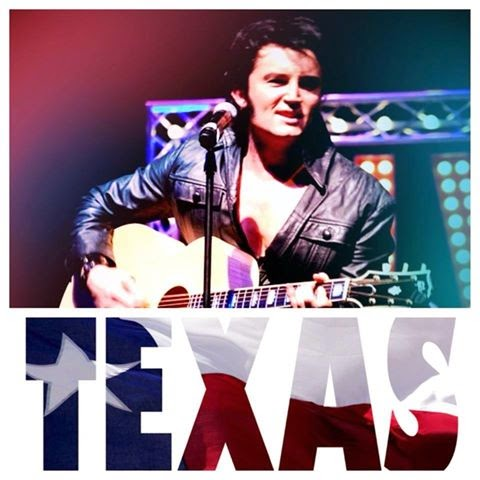 ben portsmouth coming to texas