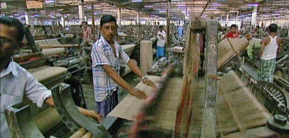 List of Jute Mills in Bangladesh - Textile Learner