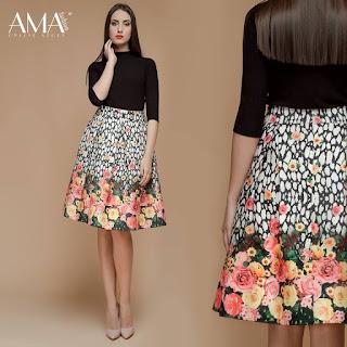 tendinte_moda_primavara_vara_2017_ama_fashion_1