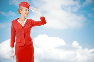 Seyahatlerimizi nasıl planlıyoruz Özel uçak lüks mü, yoksa vakit nakit mi Uçak İçin Valiz Nasıl Hazırlanır Uçak bileti karşılaştırması Neden Uçakla Seyahat Ederiz Ucuz Uçak Bileti Bul, Uçak Bileti Fiyatları Seyahat Hizmetleri  Charter Uçuş Nedir Charter Uçak Bileti Nasıl Bulunur