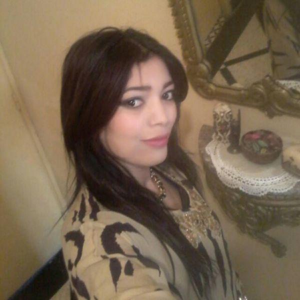 أسومة من مقيمة في السعودية أبحث عن الأستقرار و زواج تعارف