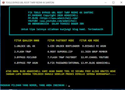 file ubl 4x
