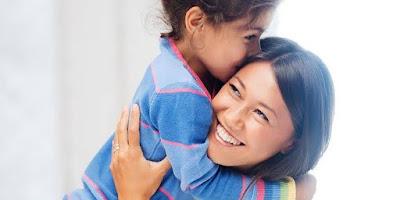 Cara Mendidik Anak Agar Patuh
