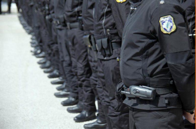ΕΛΑΣ: 5 Ιουνίου λήγει η προθεσμία για τις αστυνομικές σχολές
