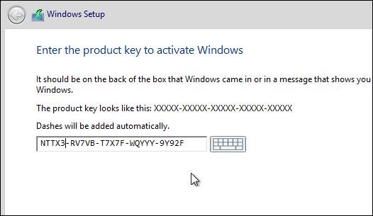 Download windows 8 keygen.