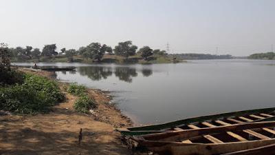 shivnath-river-in-somnath