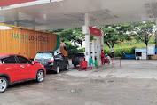 Pertamina Pastikan BBM dan LPG Dalam Kondisi Aman Pasca Gempa M 6,2 di Majene