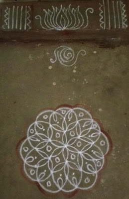 old-traditional-rangoli-1710a.jpg