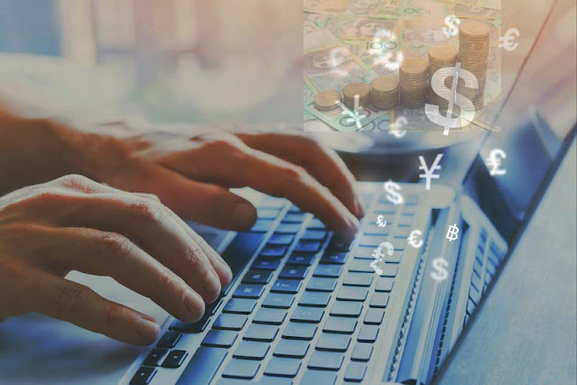 How to Earn Money Using Writing Articles