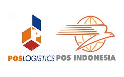 Lowongan Kerja Min SMP SMA SMK D3 S1 Jobs : Finance Staff (AR Staff), Diver PT Pos Logistik Indonesia