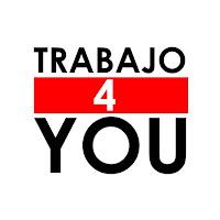 trabajo4you
