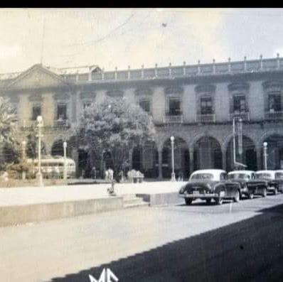 Se celebrará el 172 aniversario de Zacatlán como ciudad